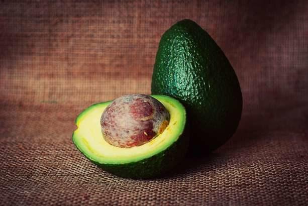 【林修の今でしょ講座】アボカドの健康効果とおすすめの食べ方!アボカドの脂肪は太らない!?(2月19日)