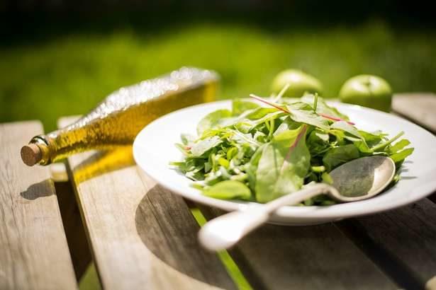 【あさイチ】サラダのかさ増し術。エスニック・和風・イタリアンに!お惣菜サラダの活用レシピ(6月17日)