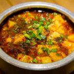 【ノンストップ】マーボー豆腐で!ピリ辛あったか鍋の作り方。クラシルで話題のあっと驚くレシピ(11月27日)