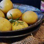 【家事ヤロウ】ゆうこりんの塩昆布とクリームチーズのポテトサラダ作り方。小倉優子さんの作り置きレシピ(4月20日)