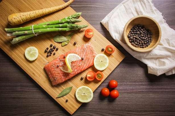 サタプラ レシピまとめ。サタデープラスで紹介された人気のレシピを紹介します!