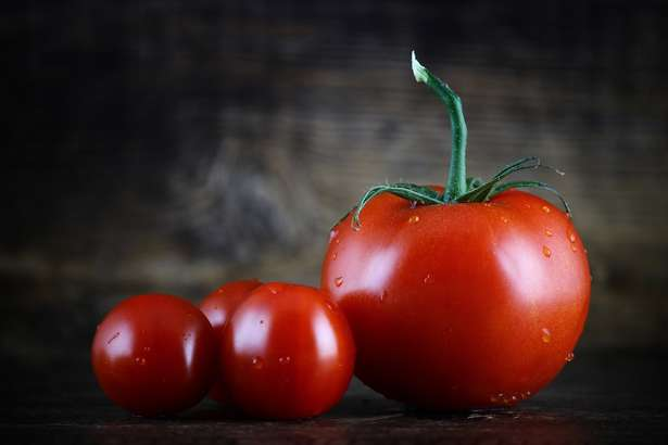 【ヒルナンデス】トマト味噌うどんの作り方!さば味噌煮缶で簡単!おかずになるスープのレシピ(2月19日)