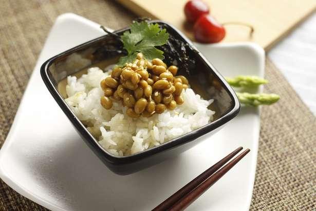 【名医のTHE太鼓判】納豆でインフルエンザを予防!健康効果とおすすめの食べ方を紹介