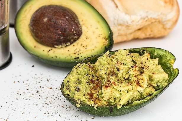 【あさイチ】アボカドとツナのサラダの作り方。落合務シェフのレシピ【3シェフ競演オレのどんぶり】(6月9日)