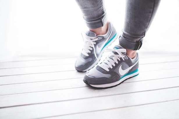 【スッキリ】やせホルモンを増やす方法!おからパウダー&ながらトレーニングで簡単ダイエット