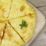 油揚げのねぎピザのレシピ!ごごナマ瀬尾幸子さんのささっとおかず【らいふ】