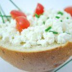 【あさイチ】チッコカタメターノ(手作りチーズ)の作り方!【JAPA-NAVI千葉鴨川】
