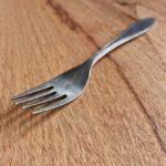 【たけしの家庭の医学】亜鉛たっぷり常備菜2品!奥薗壽子さん考案のレシピ(2月5日)