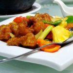 【ヒルナンデス】柔らかジューシー酢豚の作り方。ヨーグルトでしっとり!プロ直伝の木金レシピ(4月11日)