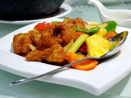 【モニタリング】ベジ旨や酢豚の作り方!平野レミさんの超時短レシピ(1月31日)