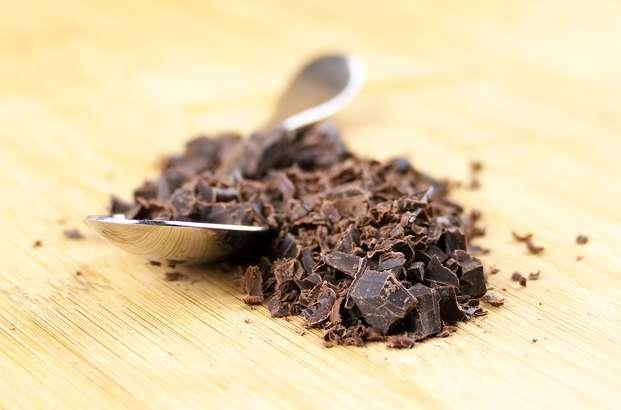 【林修の今でしょ講座】チョコレートの健康効果!美肌・免疫力・脳に良い正しい食べ方(1月29日)