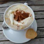 【あさイチ】ショコラショ(ホットチョコレート)の作り方!ジャンポールエヴァンの秘伝レシピ(1月29日)