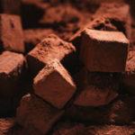 【ノンストップ】レンジで簡単チョコもちの作り方!クラシルで話題のバレンタインレシピ(2月13日)
