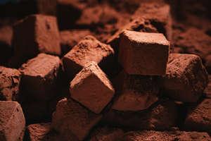 【グッとラック】コンビニで買えるバレンタインチョコ ベスト5。世界的チョコ職人オススメ!(2月11日)