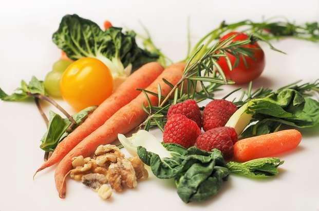 【ガッテン】野菜ファーストで血糖値改善!食べる順番でダイエットに。モデルも愛用する食事法(12月11日)