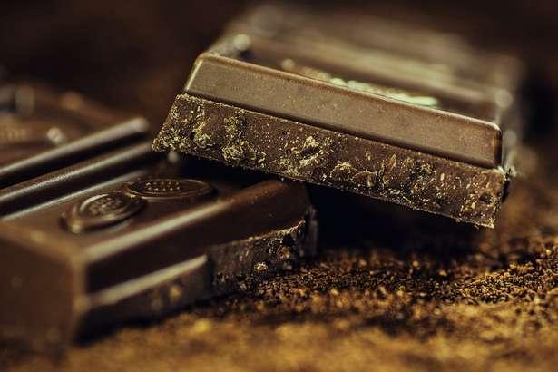 今でしょ講座 チョコレート