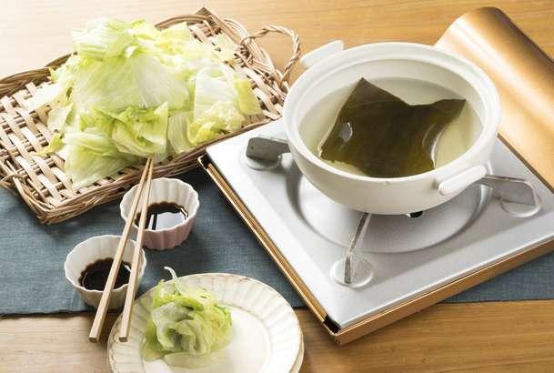 【グッとラック】鍋の素No.1まとめ。鍋の女王が教える選んでほしい鍋の素、キムチ味、しょうゆ味などのNo.1とは(1月13日)