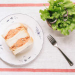 【NHKごごナマ】ボートトースト(お好み焼き味風)の作り方!きじまりゅうたさんの食パン活用レシピ【知っトクらいふ】(2月27日)-
