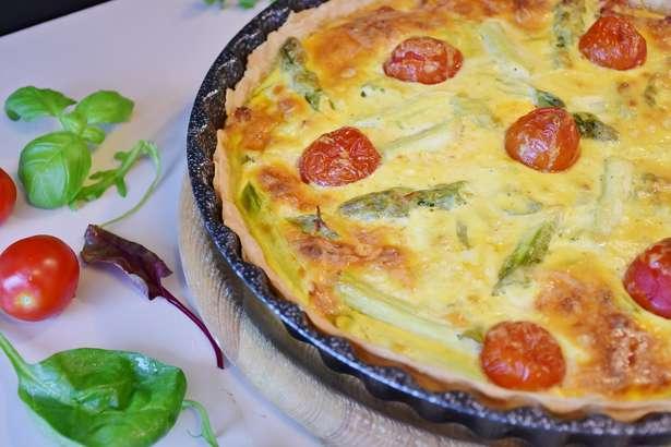 【ZIP】北斗晶さんのポテトピザの作り方。フライパンで簡単!芸能人のレシピ動画を検証!(6月1日)