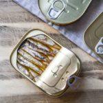 【ごごナマ】缶詰料理4品まとめ。野崎洋光さんの缶詰活用レシピ【らいふ】(2月5日)