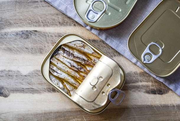 【ヒルナンデス】家政婦マコさんの缶詰アレンジレシピ。サバ缶、ほたて缶、ツナ缶、焼き鳥缶で!(5月15日分)