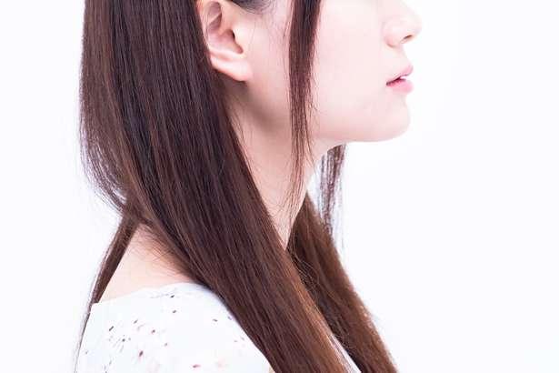 【スッキリ】外国人風メイクのやり方!JunJunさんの立体顔メイクテクニックで長谷川潤さん風に(3月14日)