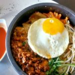 【あさイチ】キムチ鍋でビビンバの作り方!鍋のしめレシピ(2月5日)-