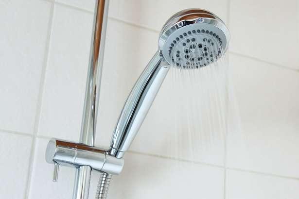 【ミヤネ屋】シャワーヘッドで油性ペンが落ちる!ウルトラファインミストの購入・お取り寄せ方法(2月6日)