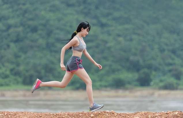 【たけしの家庭の医学】とろろ昆布で高血圧改善!筋肉アップでつまずき・転倒を防ぐ最新法(8月13日)