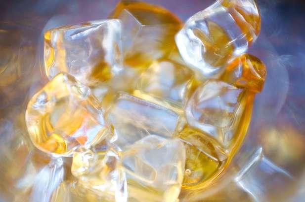 しょうが緑茶氷の作り方!サタデープラスで紹介されたレシピ(2月9日)