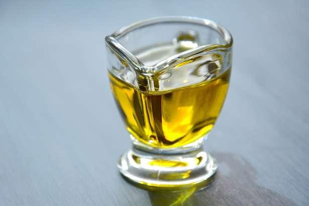 【青空レストラン】亜麻仁油(アマニオイル)の通販・お取り寄せ。おすすめレシピも紹介(8月17日)