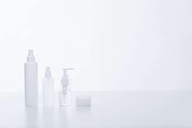 【ヒルナンデス】森絵里香さん愛用のラメ入り化粧水「ツヤ肌ミスト」!モデルのカバンの中身で紹介(2月12日)