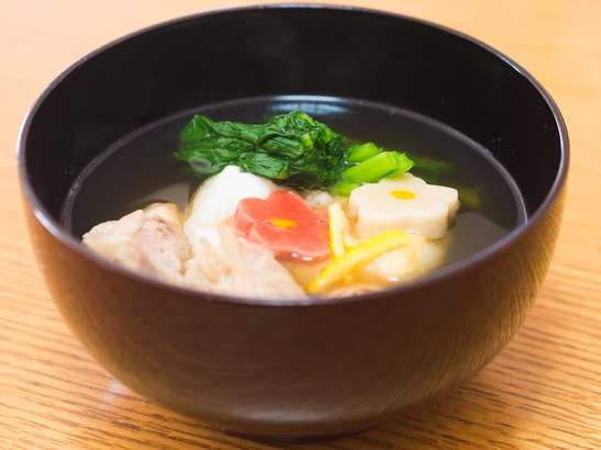【あさイチ】せんば汁(鯖のお吸い物)の作り方!JAPA-NAVI福井で紹介されたレシピ(2月14日)
