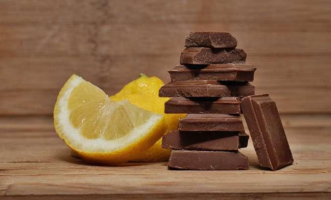 【あさイチ】チョコバー3種のレシピ!阪下千恵さんの手作りバレンタインチョコ【みんな!ゴハンだよ】(2月14日)