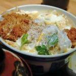 【サタプラ】煮込みソースカツ丼の作り方!会津若松の「鎖国メシ」レシピ【サタデープラス】(2月16日)
