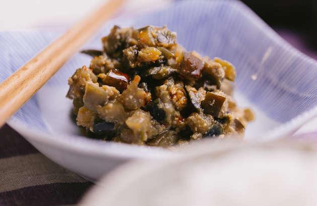 【男子ごはん】砂肝と長芋のゆずこしょう炒めの作り方!残った柚子胡椒の活用レシピ(2月3日)