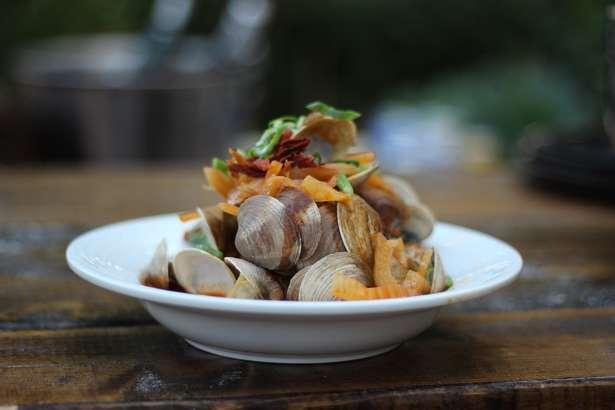 【あさイチ】レンジであさりの酒蒸しの作り方。自宅でできるレンジアップ惣菜レシピ(6月17日)