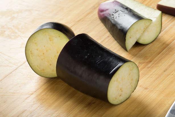 【ごごナマ】なすの夏野菜詰め(イマーム・バユルドゥ)の作り方。トルコ料理のナスレシピ【おいしい金曜日】(7月12日)