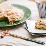 【サタデープラス】ライス焼きの作り方!熊本の鎖国メシレシピ【サタプラ】(2月23日)-