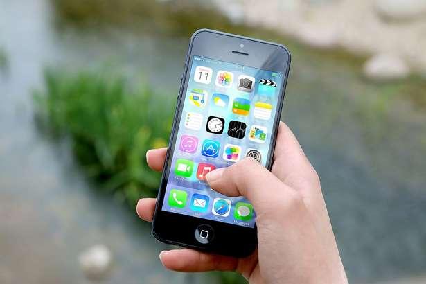 【ZIP】最新スマホアプリが便利!スタンプが作れるアプリや文字起こし機能など(4月21日)