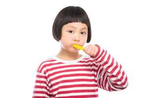 【世界一受けたい授業】歯みがきアプリ「はみがき勇者」子供人気のスマホアプリ(2月23日)-