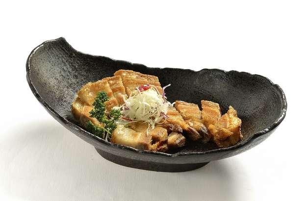 【ごごナマ】みぞれの豚トロ煮の作り方!平野レミさんの大根丸ごと活用レシピ【らいふ】(2月26日)