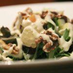 【あさイチ】ラクレット風チーズソース(ドレッシング)の作り方!時短ホットサラダレシピ!(2月26日)