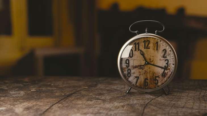 【マツコの知らない世界】目覚まし時計のおすすめアイテム!不眠症にも役立つ最新アラーム(2月26日)-