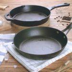 【ごごナマ】フライパン小麦粉レシピまとめ。ムラヨシマサユキさんのシナモンロール、ピザ、クッキー【らいふ】(11月27日)