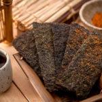【あさイチ】絶品のり弁の作り方!海苔がくっつかない極上海苔弁当のレシピ(3月5日)