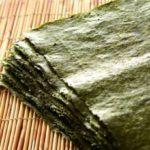 【きょうの料理】ちぎりキャベツのあったかのりドレの作り方!きじまりゅうたさんのレシピ(3月6日)