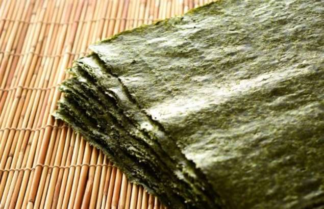 【サタデープラス】のり巻きの作り方!神戸の鎖国メシレシピ、お好み焼き海苔巻き【サタプラ】(3月30日)
