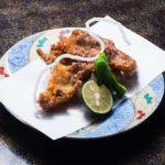 【ノンストップ】サワラのから揚げネギソースの作り方!クラシルで人気の鰆レシピ(3月5日)