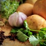 【ヒルナンデス】エビチリ風じゃがいもピザの作り方。プロ直伝の木金レシピ(4月11日)